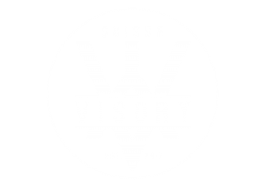 Visory Records SUISSE